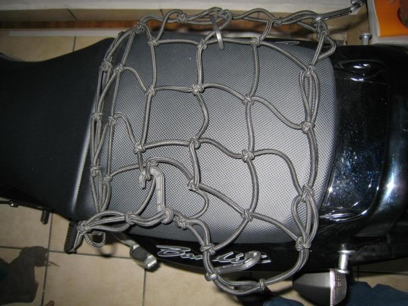 Aranha na moto... IMG_0178
