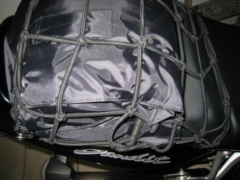 Aranha na moto... IMG_0186