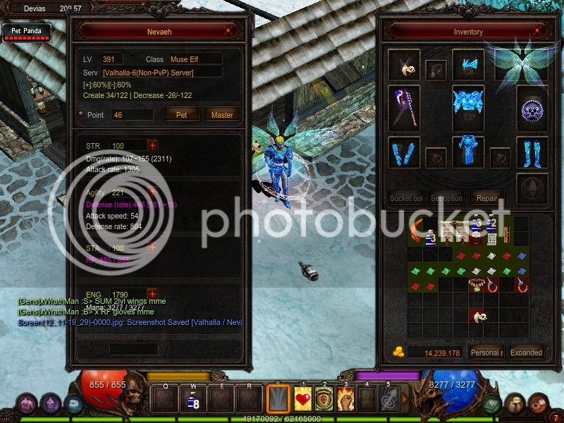 390+ SMG / 390+ EE App Screen12_11-19_29-0000