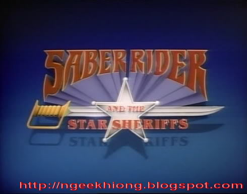 [Thư viện - Download]Anime Music Album - Page 9 SaberRider_Opening_02
