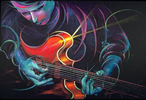 Slika, koja mi se danas svidela; - Page 3 GuitaristartGUITARART