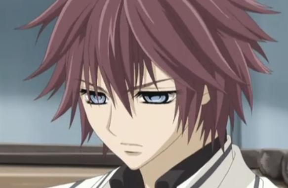 Ficha de Rei Senri-Kun9