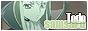 Todo Samsaku (web de manga, animé, música, etc)