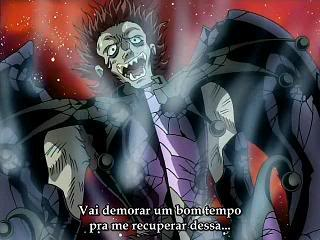 Saint Seiya Hades: Chapter Inferno [DVDRip-Legendado] Bscap0005