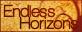 Endless Horizons Banner