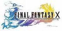Final Fantasy 10 Thread Ff10