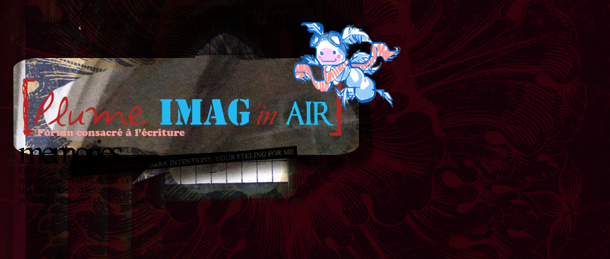 Plume Imag'In Air Logo-5