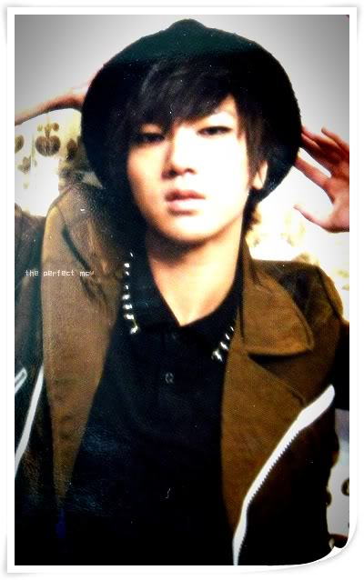 Super Junior Pics - Page 3 Yesung-cy-100805