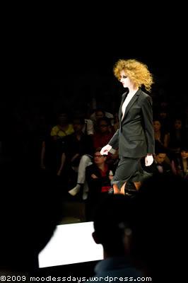 Audi fashion Week Singapore: Closing show. DSC_3621md