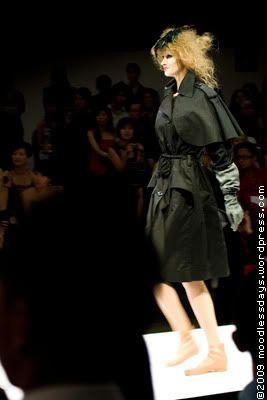 Audi fashion Week Singapore: Closing show. DSC_3639md