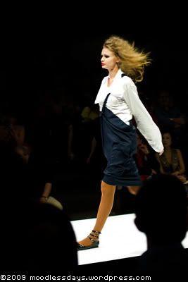 Audi fashion Week Singapore: Closing show. DSC_3655md