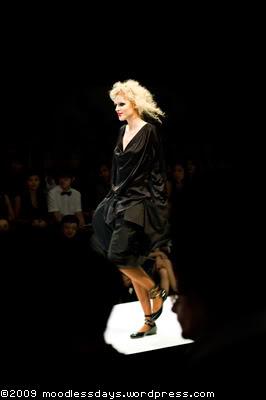 Audi fashion Week Singapore: Closing show. DSC_3670md