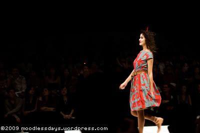 Audi fashion Week Singapore: Closing show. DSC_3678md