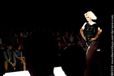 Audi fashion Week Singapore: Closing show. DSC_3706md