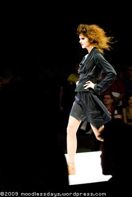 Audi fashion Week Singapore: Closing show. DSC_3714md