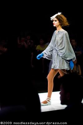 Audi fashion Week Singapore: Closing show. DSC_3771md