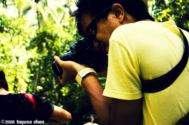 4th October 2008:  Pulau Ubin Outing DSC_8093e