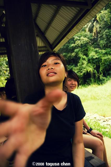 4th October 2008:  Pulau Ubin Outing DSC_8236e