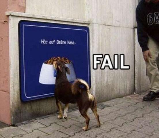 FAIL TRAIN!!!!!!!!!!!! Fail