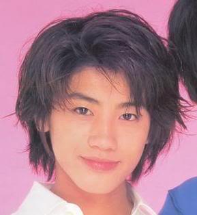 Jin petit Kt064ho6