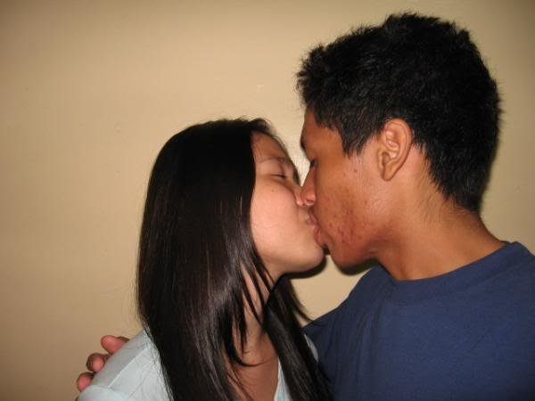 Is love blind?? 1_788950625l