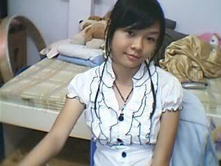 HipHop Club No.1 In Tran Phu School - Portalli Hinh6