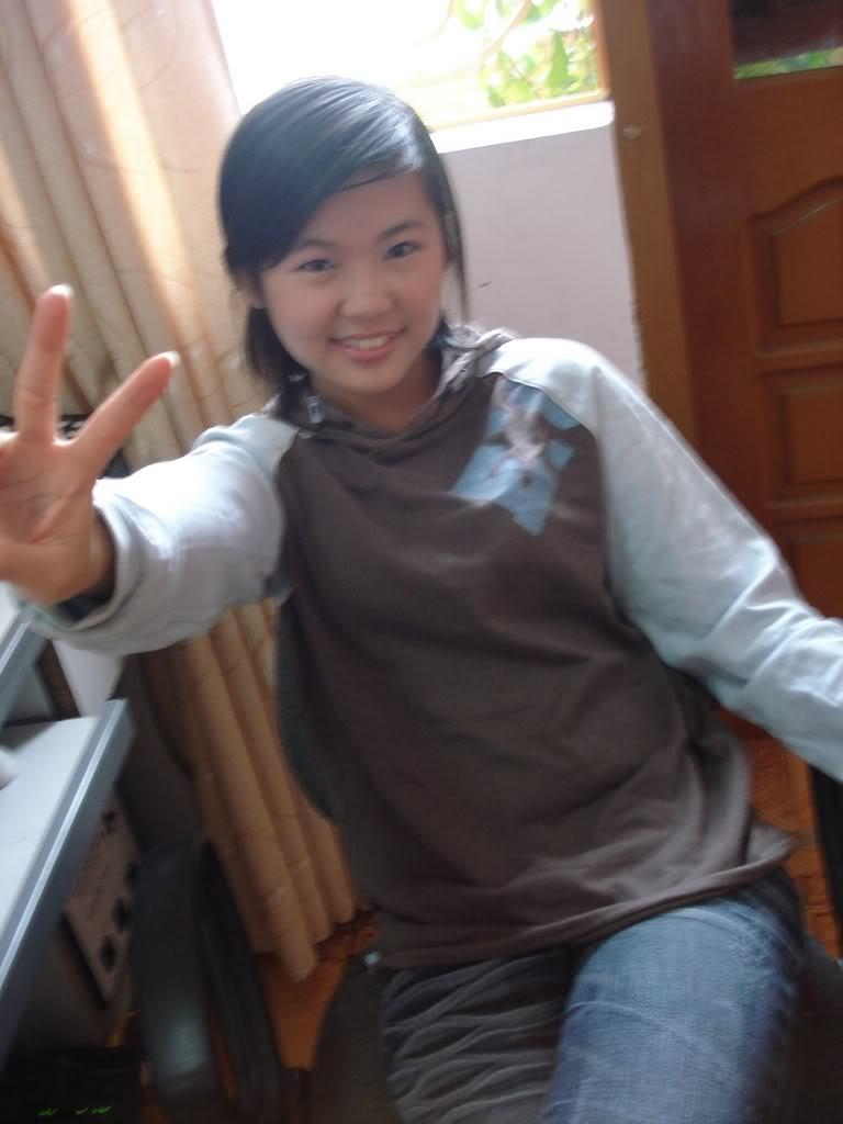 HipHop Club No.1 In Tran Phu School - Portalli Anhkythuatso014