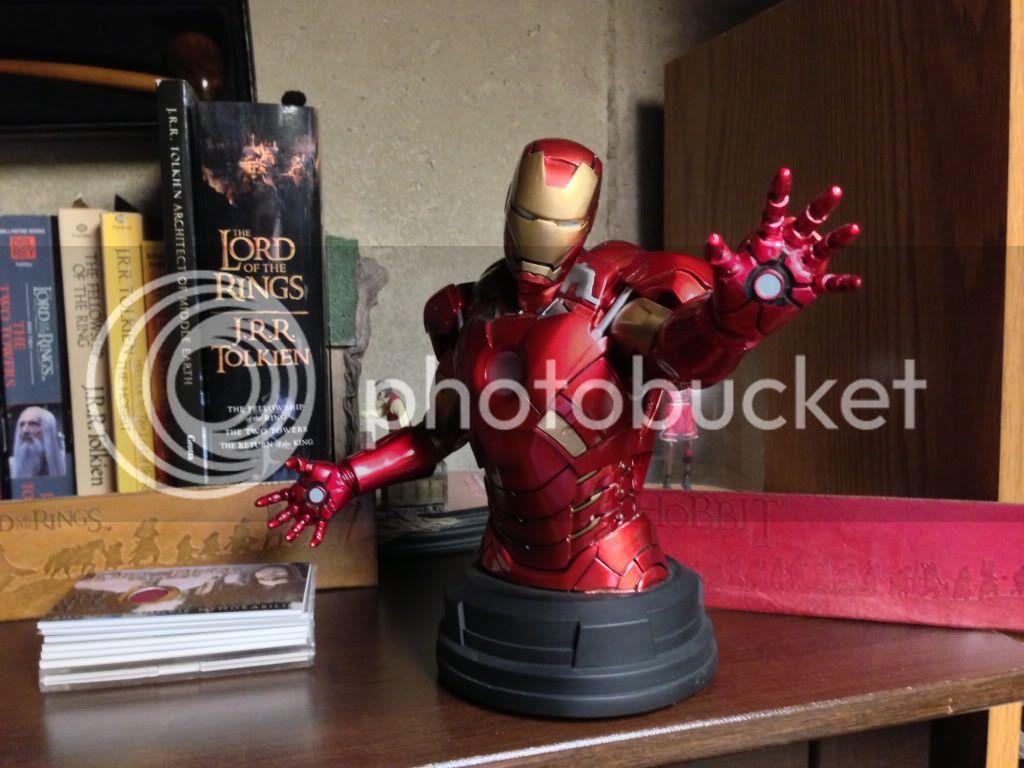 [Iron Studios] Iron Man 3: War Machine - 1/10 scale - Página 2 Null_zps547ecd7a