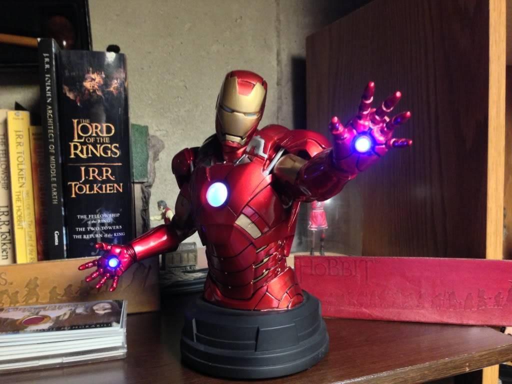 [Iron Studios] Iron Man 3: War Machine - 1/10 scale - Página 2 Null_zps6a628a35