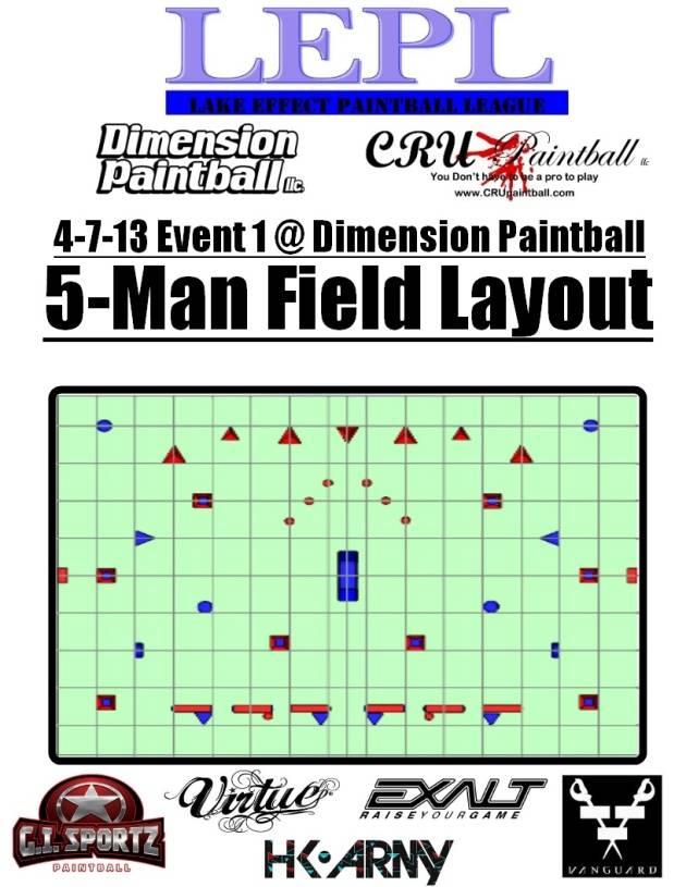 LEPL Lake Effect Paintball League EVENT1FIELDLAYOUT-TOPVIEW_zps0ce2f7cc