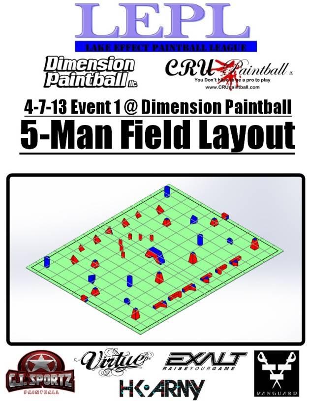 LEPL Lake Effect Paintball League EVENT1FIELDLAYOUT_zps4f2d9fd6
