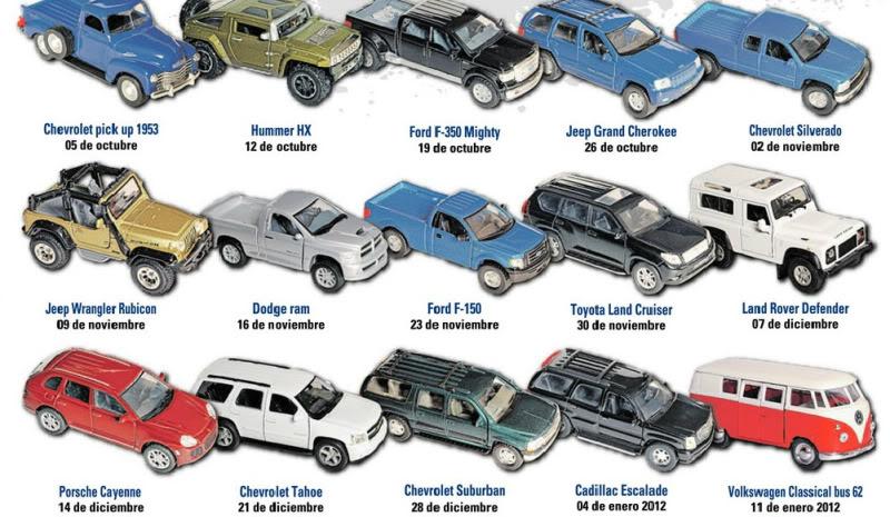 Promoción camionetas clasicas Diario 04-10-201114-53-52
