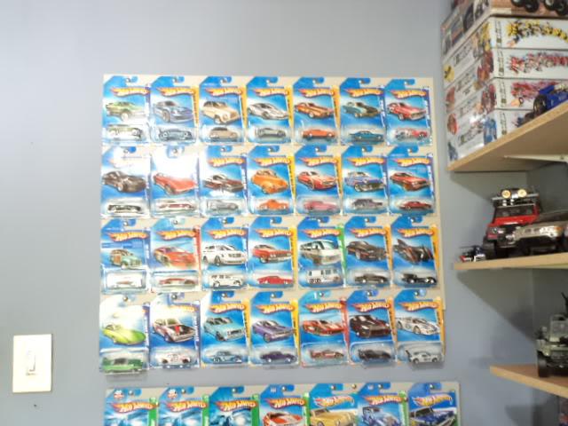 Mi coleccion multiescala DSC00839