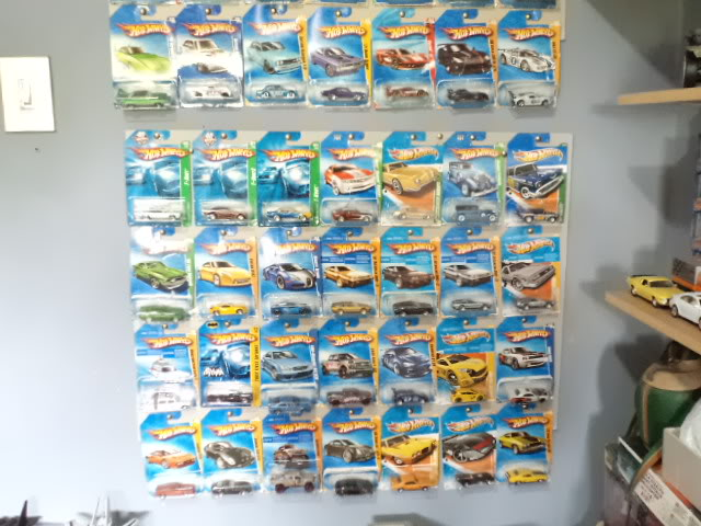 Mi coleccion multiescala DSC00840-1