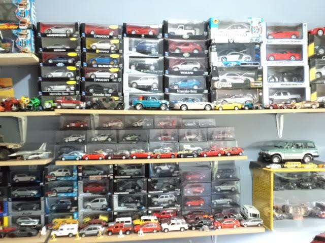 Mi coleccion multiescala DSC00843