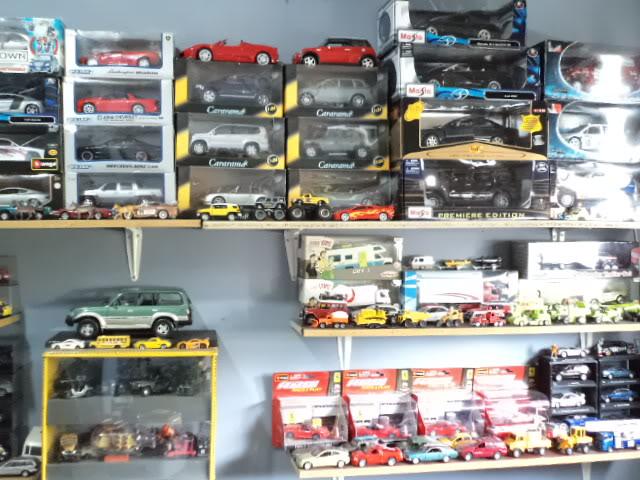 Mi coleccion multiescala DSC00844