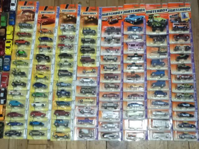 Mi coleccion multiescala DSC00871