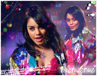 Version 01 -> Vanessa Anne Hudgens Montage146ja7