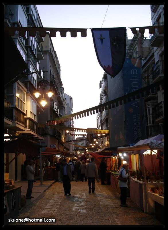 Mercado Medieval DSC09035