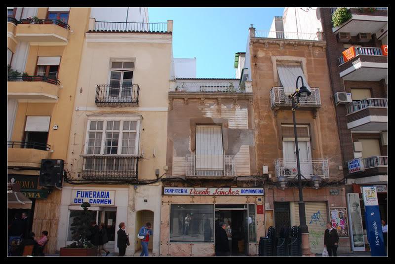 Edificios Carmen35sr7