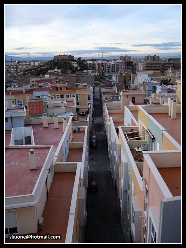 Anfiteatro Romano - Página 2 DSC09135