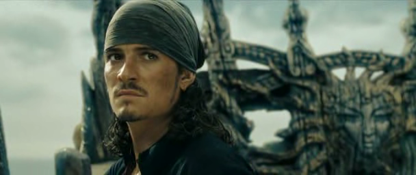 Piratas.Del.Caribe.3.AudioLatino.DvDRip-XviD.[RS] CapYamjaV-26853