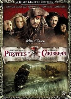 Piratas.Del.Caribe.3.AudioLatino.DvDRip-XviD.[RS] Piratasdelcaribe3ht9