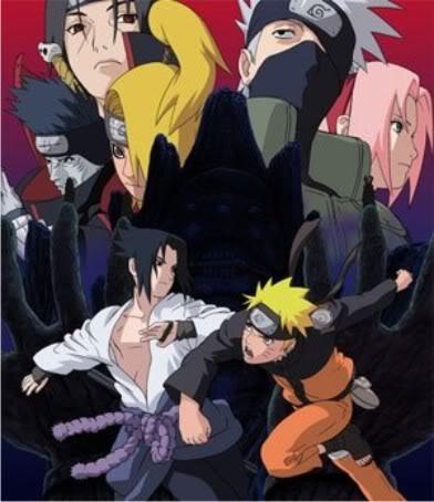 Naruto-Imagens Naruto_100grana