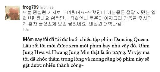[Twitter][2012] Cô Tiên và đôi dòng tự sự Untitled-6