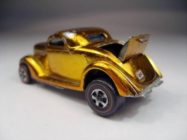 ¿Cual es tu Hotwheels favorito? S6006096