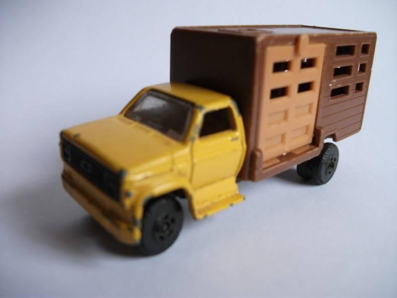 Nuevo casting para mi camion JET DSCF0389