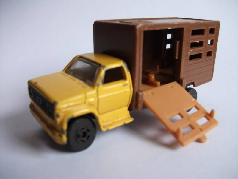 Nuevo casting para mi camion JET DSCF0390