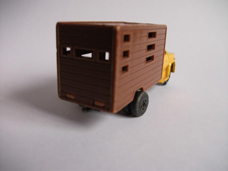 Nuevo casting para mi camion JET DSCF0391