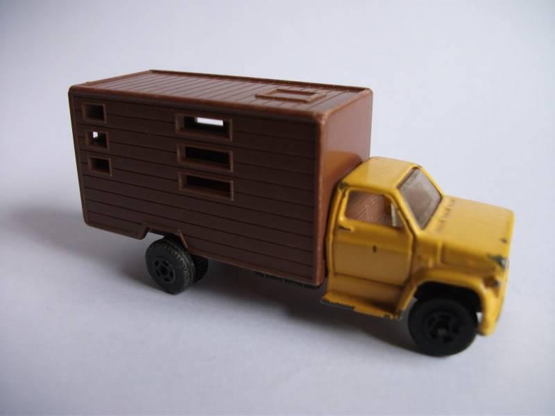 Nuevo casting para mi camion JET DSCF0392